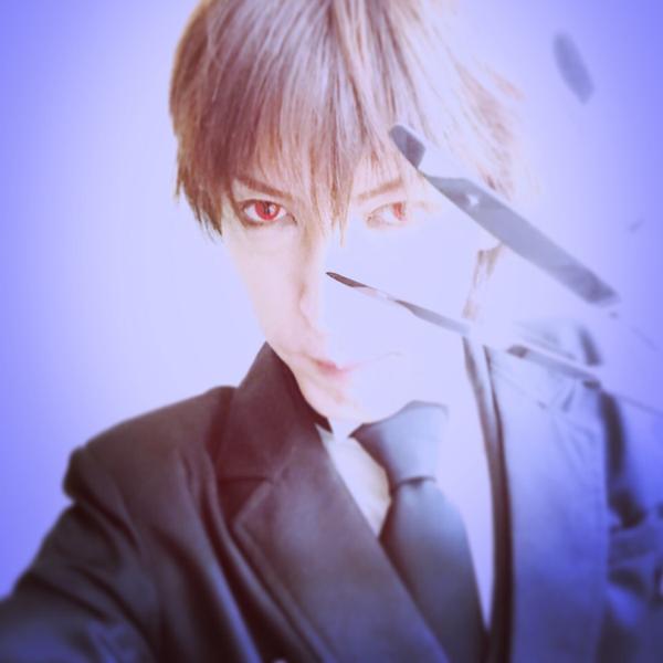 seijiのユーザーアイコン