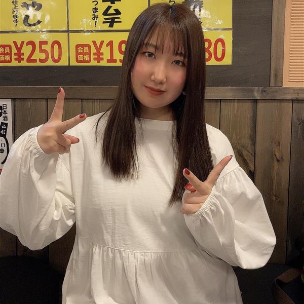 かなボー's user icon
