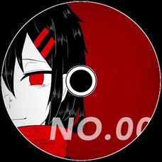 羽紅-haku-@風邪っぴきのユーザーアイコン