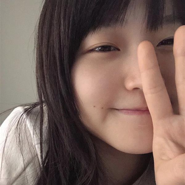 橘 魅琴@笑顔の鞘師は太陽さのユーザーアイコン
