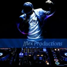 Jflexのユーザーアイコン