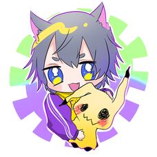 銀狼's user icon