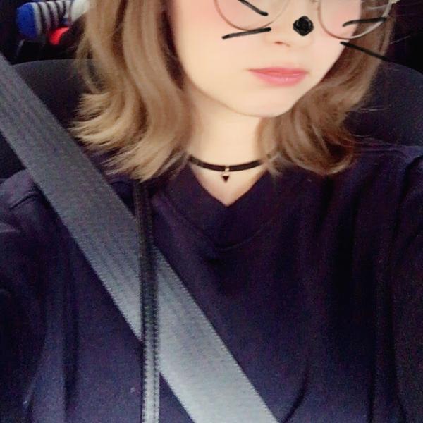 mn☆のユーザーアイコン