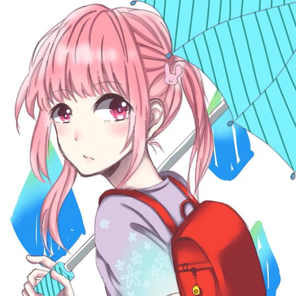 癒雨☔@復活🙏のユーザーアイコン