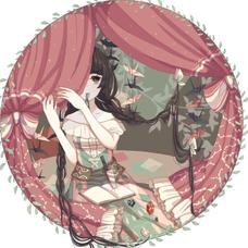 Haruka.音源垢のユーザーアイコン