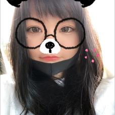 ちたろ💚's user icon