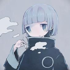 眠井のユーザーアイコン