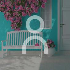 jossy1234's user icon