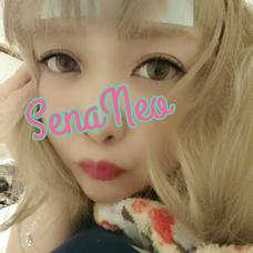 🍀SenaNeo🐤【Twitterフォローしてして♡】のユーザーアイコン
