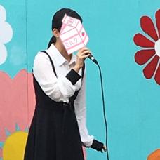みるきぃAzu(あてゃん)のユーザーアイコン