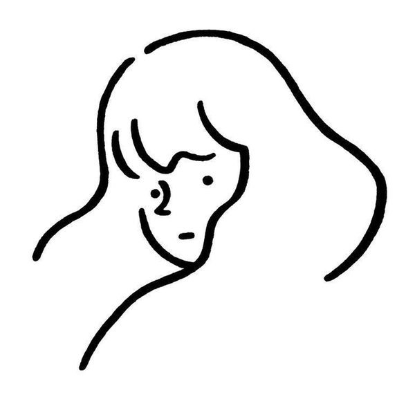 🦦:志村 まる.のユーザーアイコン