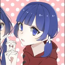 心愛兎-コアト-のユーザーアイコン