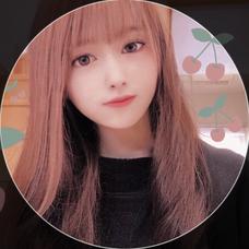 💎しのりん💍伴奏・エアハモ ➡️https://nana-music.com/sounds/0363be65 👨👩👧👦コミュ開設❣⃛プロフからお気軽に💝のユーザーアイコン