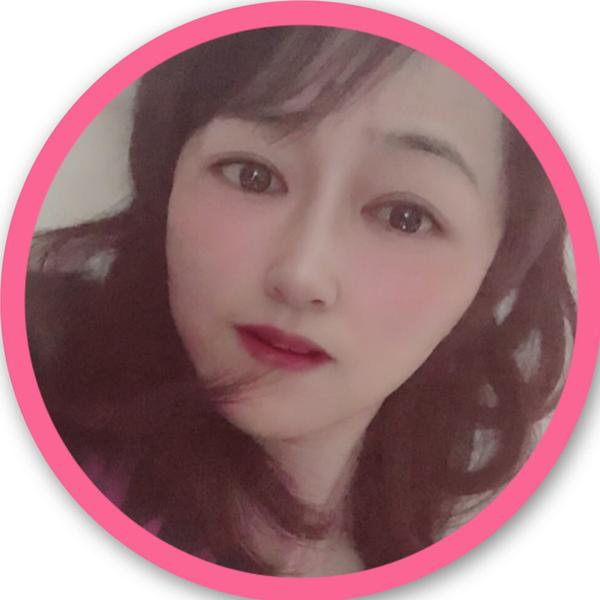 💎しのりん💍💐コミュ開設!【https://nana-music.com/communities/973840 】🎹DTM伴奏・エアハモは【💎しのハモリスト💍】コラボお待ちしてます❤のユーザーアイコン