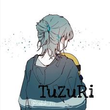 つづり's user icon