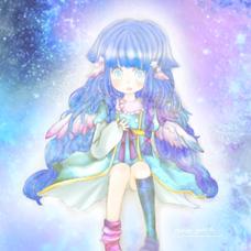 うぃか*・*:.。❁'s user icon