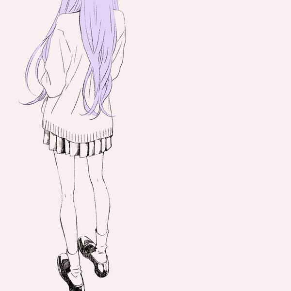 るふ's user icon