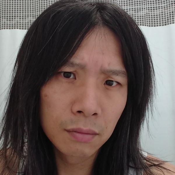 江村聡  いつかのトップボーカルへ向かって!のユーザーアイコン