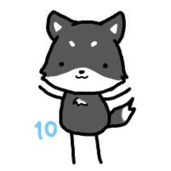 10@お布団のユーザーアイコン
