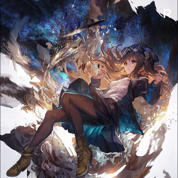 アイ の シナリオ アニメ