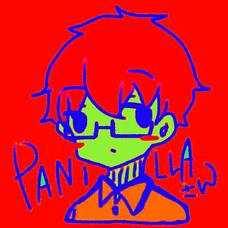 PANILLA@台本垢のユーザーアイコン