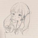 冷えピタ娘(o・v・)♪のユーザーアイコン