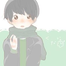 くない's user icon
