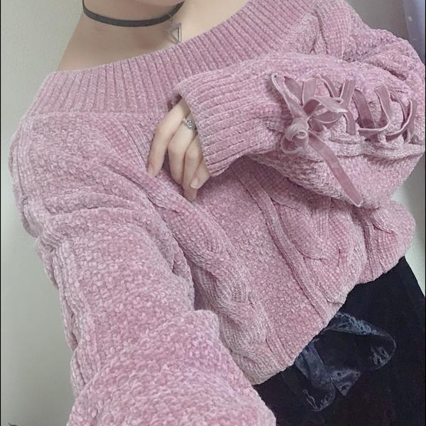 田中美咲。@Skissme07のユーザーアイコン