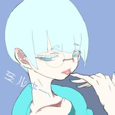 緋奈@鬱のユーザーアイコン