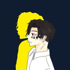 なつ🍊's user icon