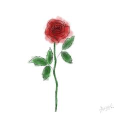 Nana #JonghyunR.I.P.'s user icon