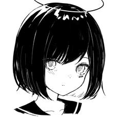 凪紗 nagisaのユーザーアイコン