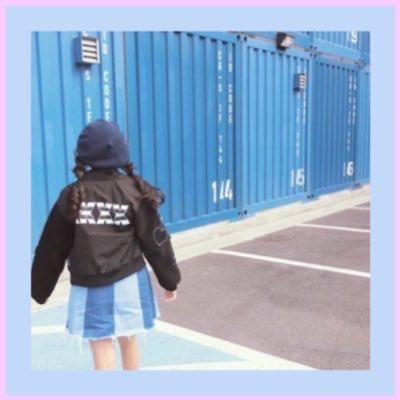 서윤seoyun 心折れ中(  ◜௰◝  )のユーザーアイコン