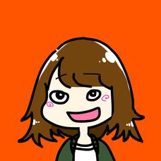 夏林檎のユーザーアイコン