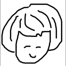 超反発ぱんつのユーザーアイコン
