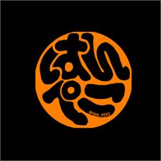 替え歌提供マン's user icon