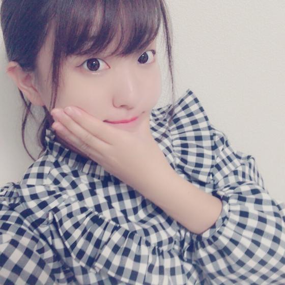 荒井優希's user icon