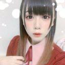 櫻井 彩夏🌸のユーザーアイコン