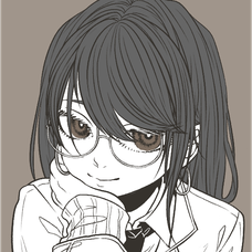 いも子's user icon