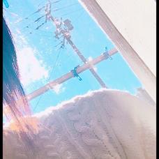 悠羽‐you‐のユーザーアイコン