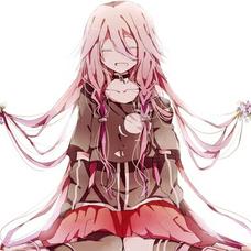 Meruのユーザーアイコン