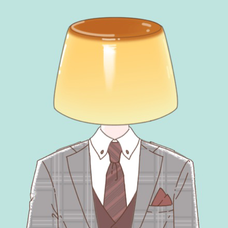 38's user icon