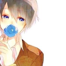 Ryota。のユーザーアイコン