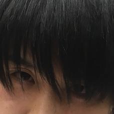 こーよー@ただいま東京のユーザーアイコン