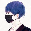 真冬's user icon