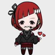 咲亜@ボカロを愛する者のユーザーアイコン