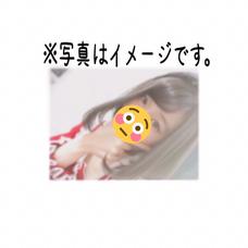 セーラーほのんちょ🌹✨'s user icon