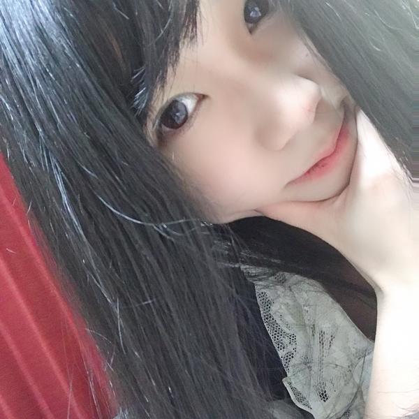 ほのんちょ@相方→初風のユーザーアイコン