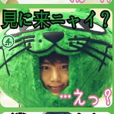 kurikatu_okcatのユーザーアイコン