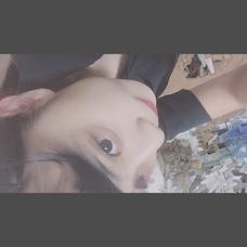 ❀ 愛 瀬 .のユーザーアイコン
